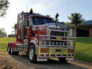 Readers Rigs