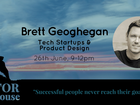 Come and get some advice and mentoring with experts from our community.