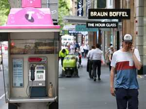 Telstra deal costing taxpayers millions will be scrapped