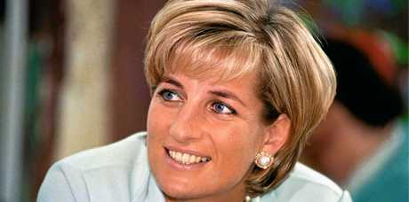 It was 20 years ago that the world lost Diana, Princess of Wales.