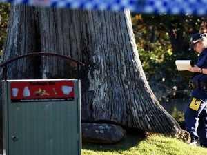 Murwillumbah murder accused appears before court