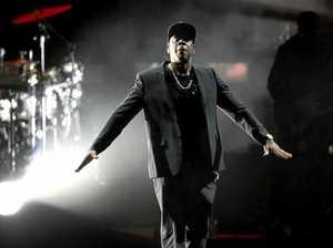 Is Jay Z coming to Bluesfest 2018?