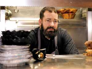 REVEALED: Sunshine Coast's top seven restaurants