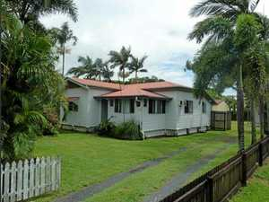 6 Hunter St, West Mackay