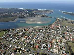 Tourism booming on North Coast