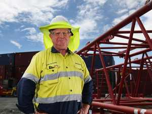 1000 mine jobs coming to Queensland with Rio Tinto