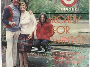 PHOTOS: Inside a vintage Target catalogue