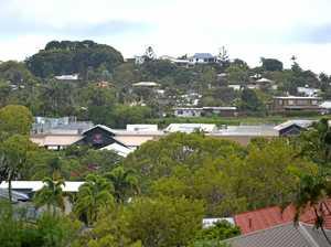 REVEALED: Five Mackay suburbs to watch as buyers return