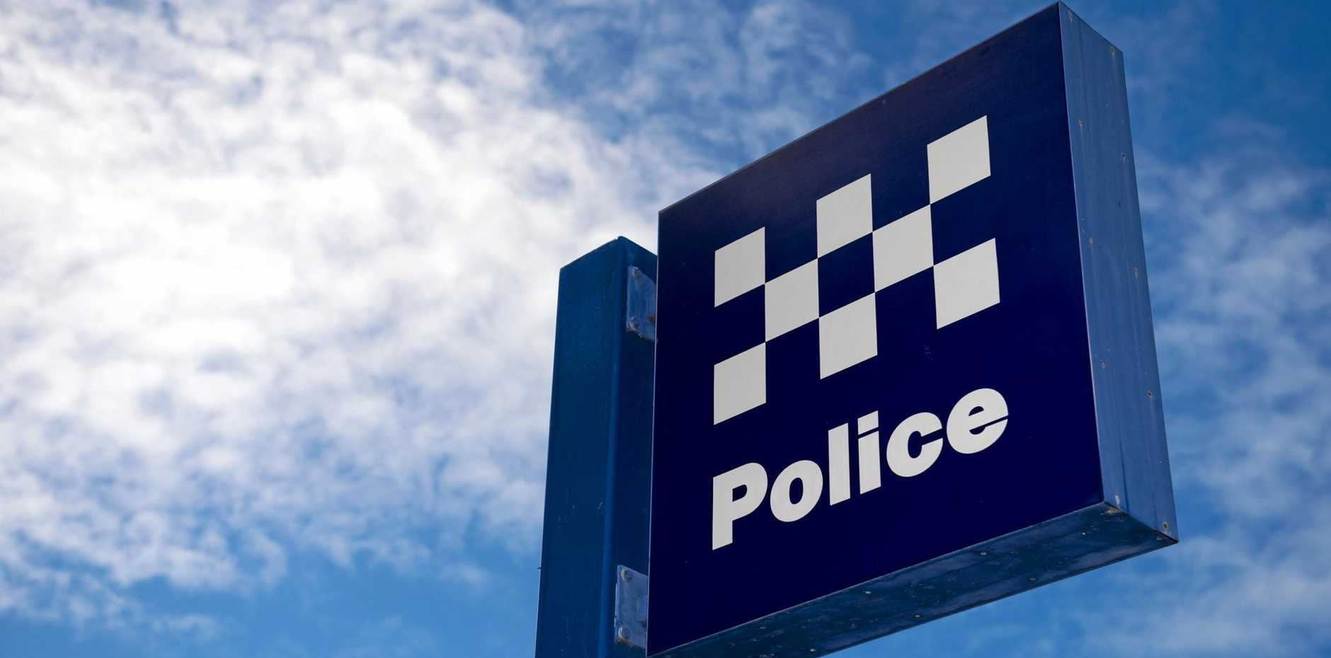 Police are investigating a fight between two groups of outlaw motorcycle gang (OMCG) members outside a licensed premises in Tweed Heads on Wednesday night