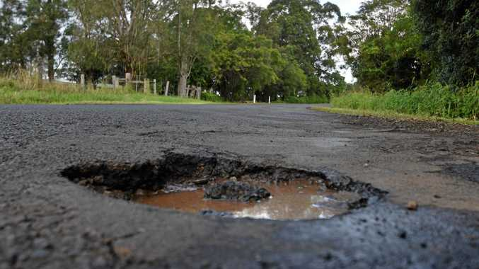 The North Coast is shining for all the wrong reasons, says the NRMA.