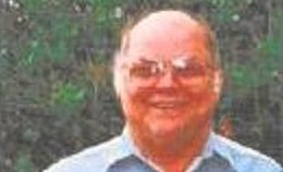 MISSING PERSON: Police are appealing for assistance to locate Leslie Shulze, 69, who was last seen attending the Yaralla Sports Club around 12.45pm on June 19.