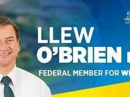 Why Australia needs media reform: Llew O'Brien