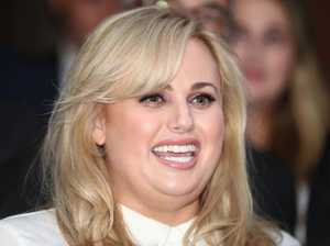 Rebel Wilson to give away her defamation payout