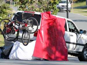 Man killed in freak Gold Coast accident