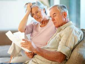 Tips to consider when deciding to sell or age at home