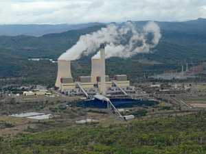 $53m power station overhaul a major injection to CQ economy