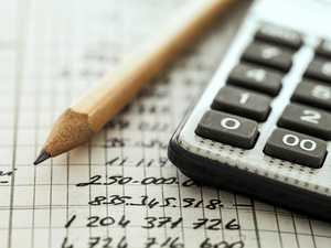 BEST IN BUSINESS: The Australian Tax Office is streamlining tax time for small business.