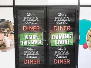 Popular Mackay pizzeria to open diner, hire more staff