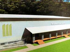 Urunga stadium proposal reaches a critical stage