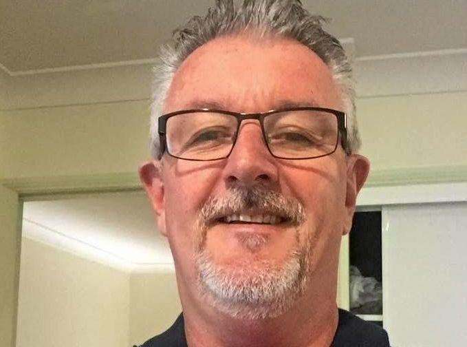Former Harley Davidson employee Marc Darren Beardmore, 53, has been fined $600 for fraud.