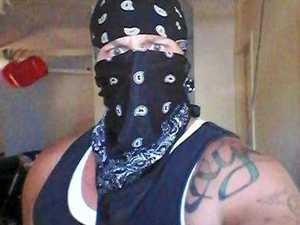 Bail refused for man accused of bikie associate's murder