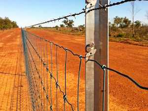 Cluster fencing by another name