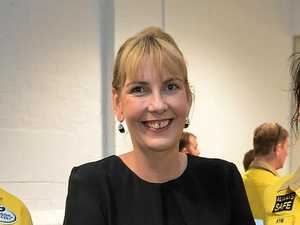 Gladstone council appoints new CEO