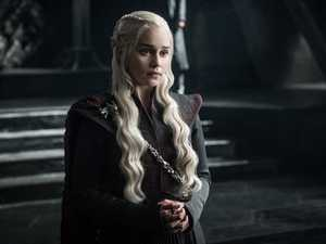 Game of Thrones: Crucial details you probably forgot