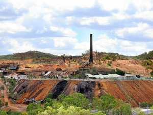 Loads of CQ jobs as $80M mine hits major milestone