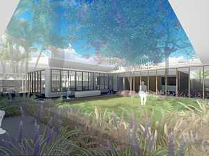 $4 million to build Bundaberg mental health hub