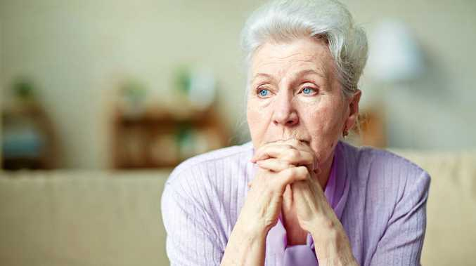 National Seniors said that the inequalities with the retirement sector are