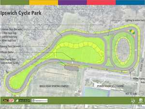How cycling can improve valuable sporting hub