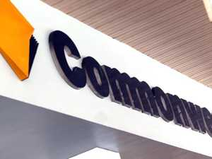 Commonwealth Bank announces it is dropping interest rates
