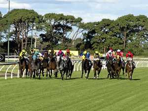 Turf club to quiz minister on prize-money decision