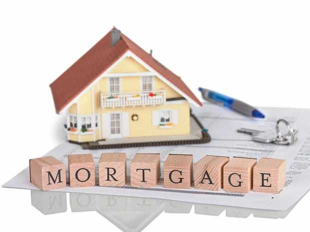 REVERSE MORTGAGE: It could be a solution to asset rich, cash poor trap.