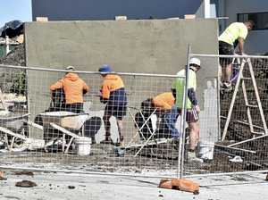 Subcontractor backs push to ensure pay day