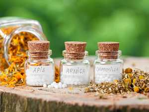 Pharmacists divided over calls to scrap homeopathic products