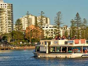 Population to keep fuelling Sunshine Coast boom