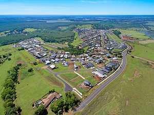 MAP: Ballina suburb set for population boom, mayor says