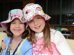 Ten things to do in the South Burnett these school holidays