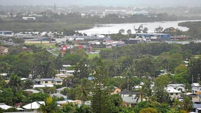 Steady growth predicted for Mackay in new research.