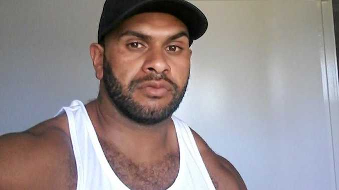 ACCUSED: Matthew James Tanner, 30, appeared in the Bundaberg Magistrates Court charged with arson and animal cruelty. Photo Contributed
