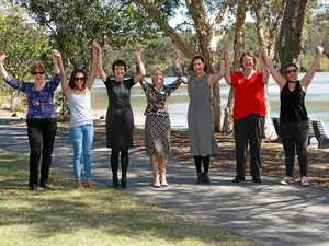 BPW Coffs Coast empowering women with passion