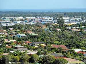 Population boom fuelling Fraser Coast's growth
