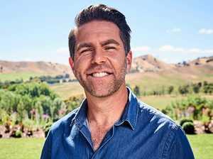 Garden gurus share top tips for success on the Sunshine Coast