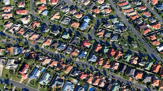 SUCCESS: Research by comparison site Finder has found paying off the mortgage is the financial milestone 74% of Australians value most.