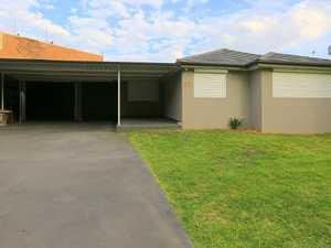 Murder house on the market for $1.1 million