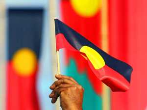 800 land areas subject to landmark native title decision