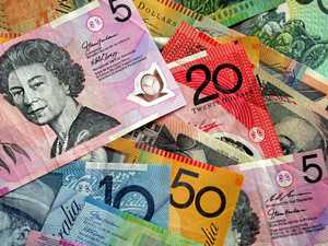 Southern Downs groups share in major funding boost