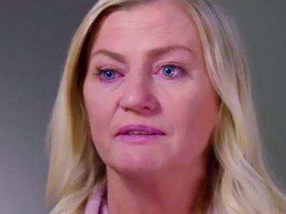 Julie Randall: Patient 71